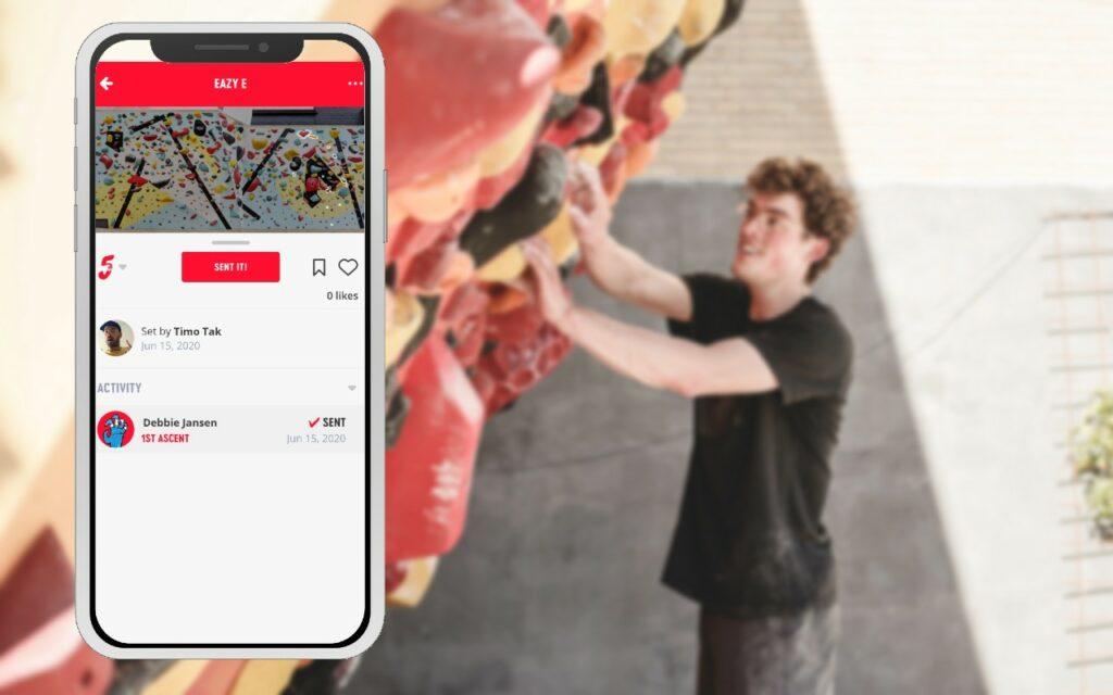 Stokt-app-trainingswand2