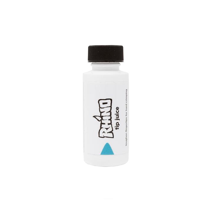 Rhino Skin Tip Juice - Monkshop