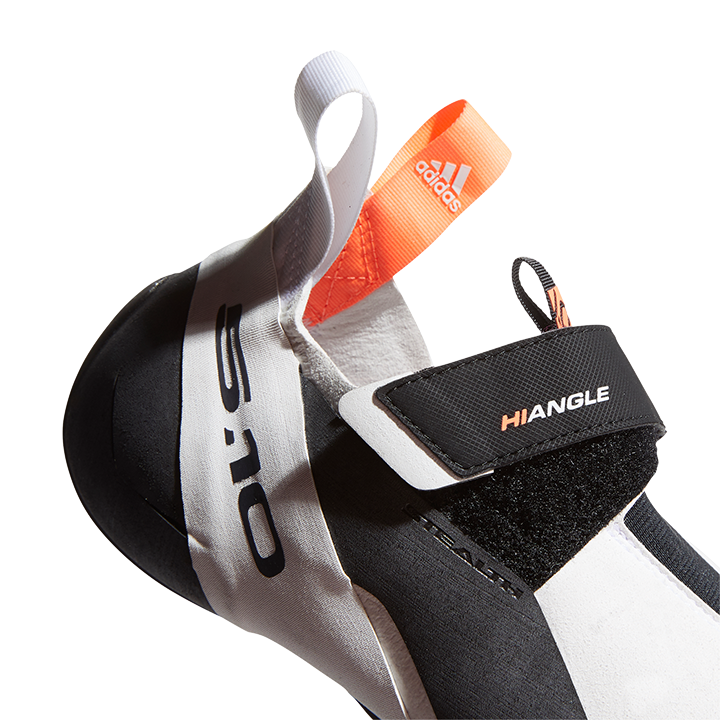 Adidas Five Ten Hiangle Dames - Monkshop