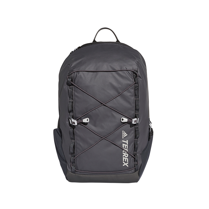 Adidas Terrex TX Daypack - Monkshop