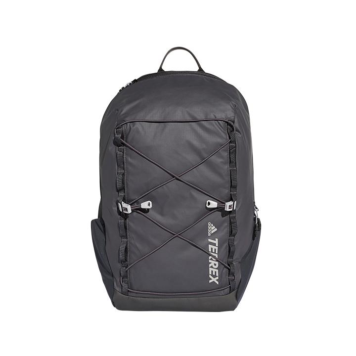 Adidas Terrex TX Daypack - Monkshop
