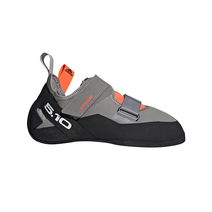 Adidas Five Ten Kirigami Dames - Monkshop