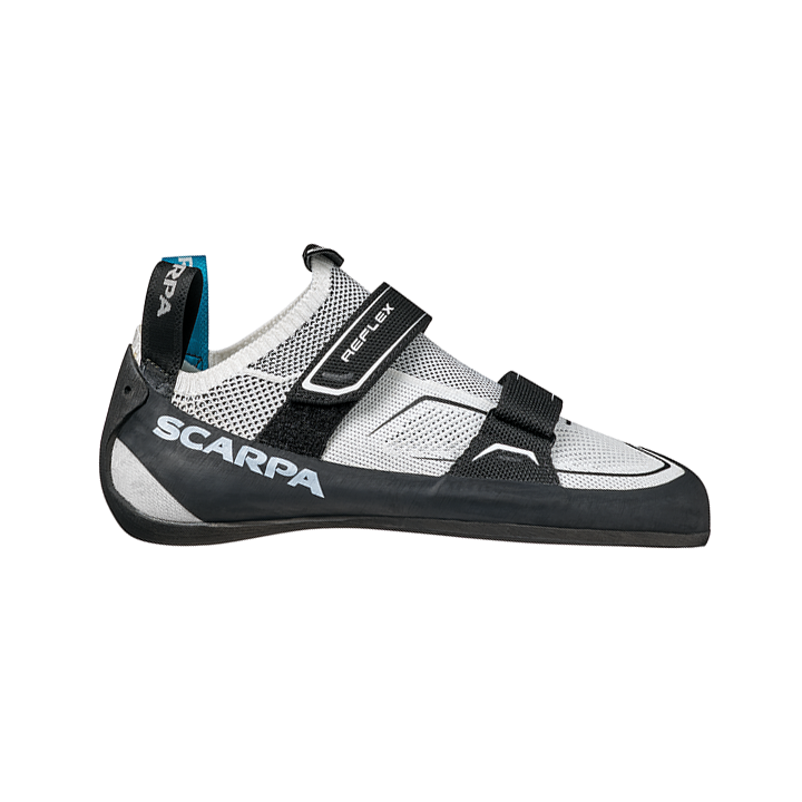 Scarpa Reflex V Dames - Monkshop