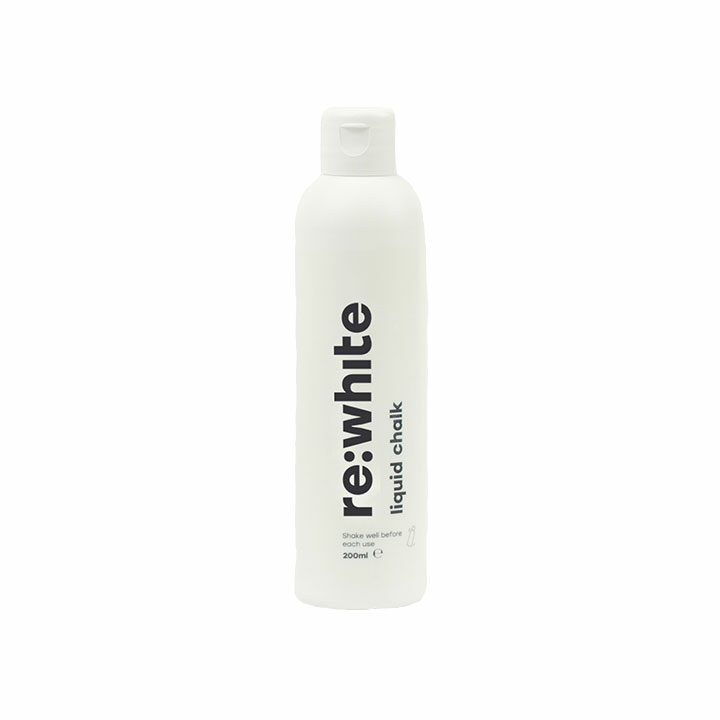 Re:White Vloeibaar Magnesium - Monkshop