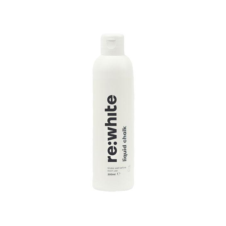 Re:White Vloeibaar Magnesium - Monkshop