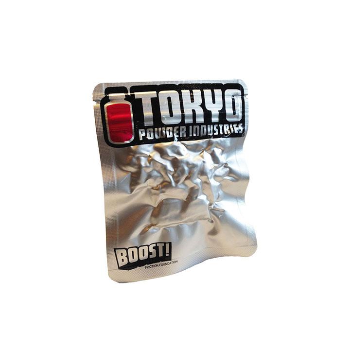 Tokyo Powder Boost Magnesium - Monkshop