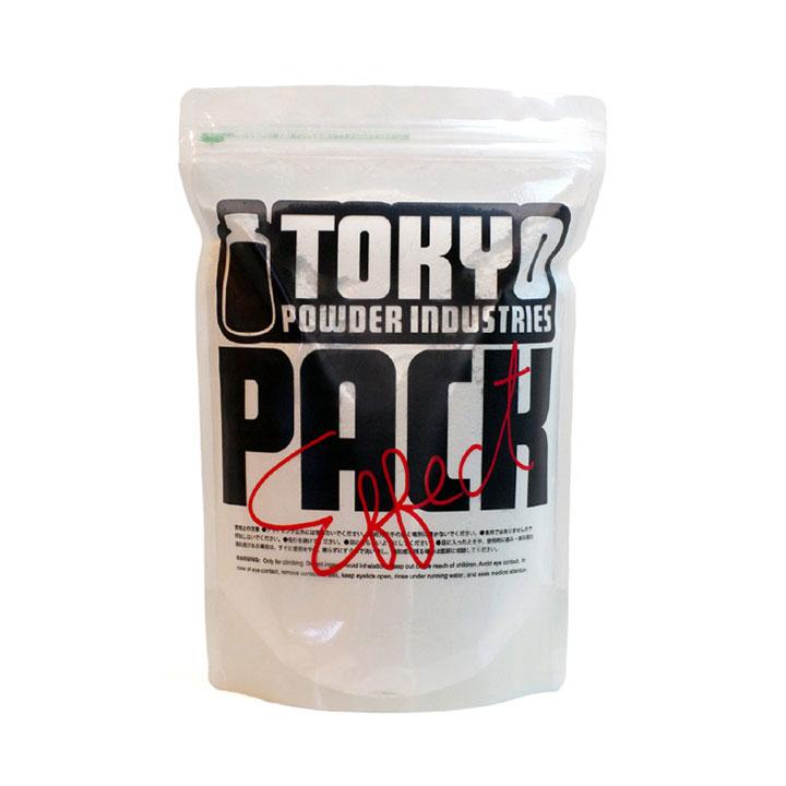 Tokyo Powder Effect Magnesium - Monkshop