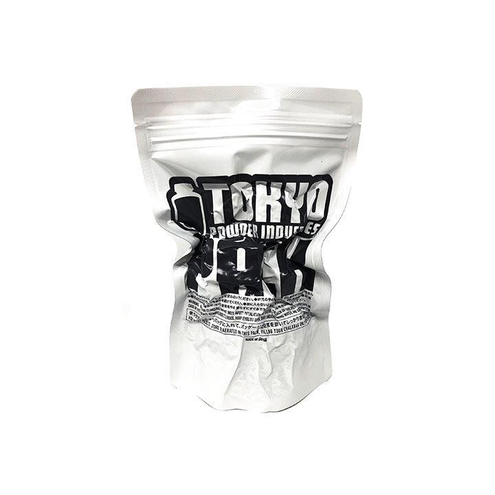 Tokyo Powder V3 Magnesium - Monkshop