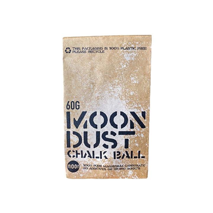 Moon Dust Pofbal - Monkshop