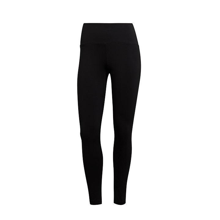 Adidas 5.10 Climb Dameslegging Black - Monkshop