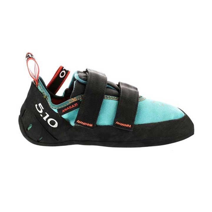adidas-five-ten-anasazi-lv