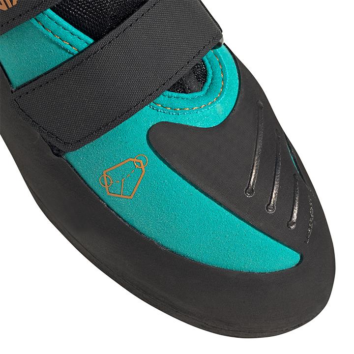Adidas Five Ten Niad VCS Dames - Monkshop