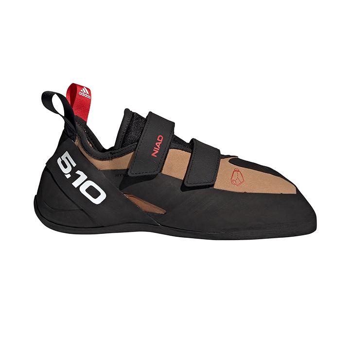 Adidas Five Ten Niad VCS Heren - Monkshop