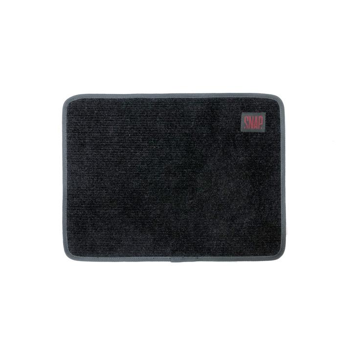 Snap Carpet Mat - Monkshop