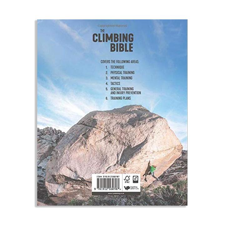 the-climbing-bible_achter