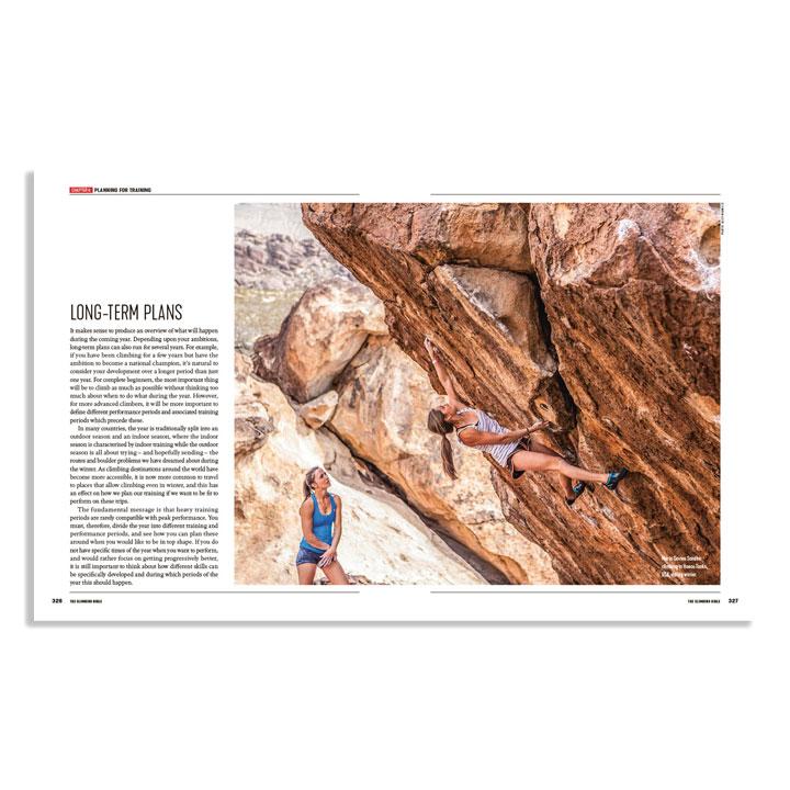 the-climbing-bible_binnen3