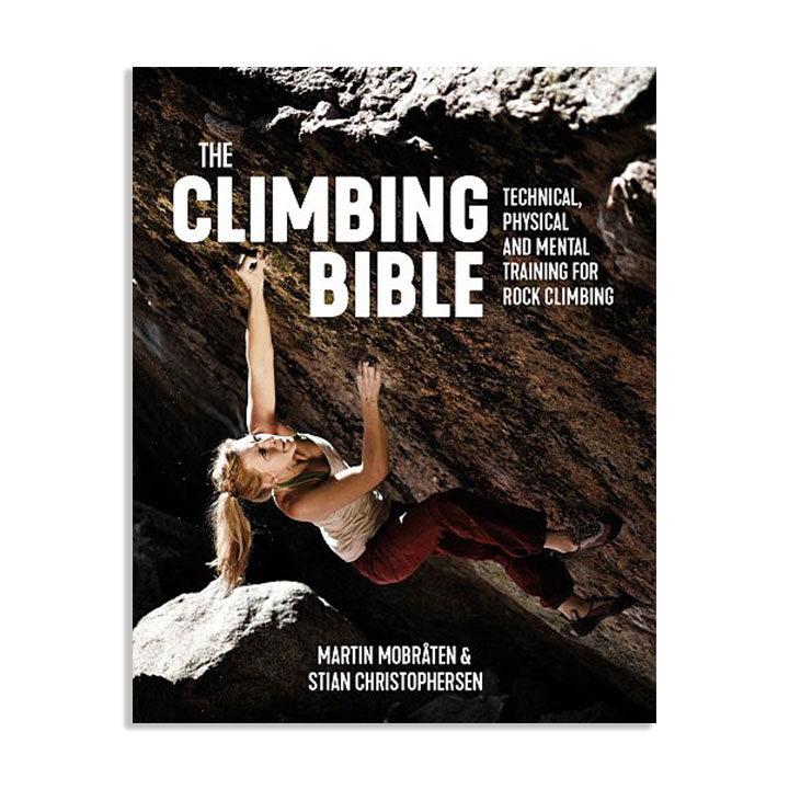 the-climbing-bible_voor