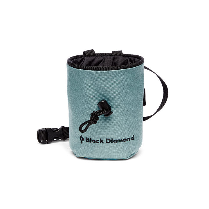 Black Diamond Mojo Pofzak Blue Note - Monkshop